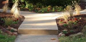 Blog_Bruno Garden Walkway