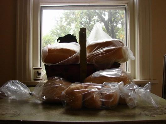 blog_daily bread