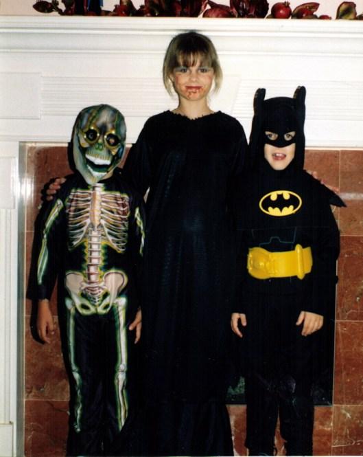 KKB Halloween_resize